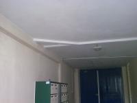 5-plafond-referme-reseaux-ordonnes