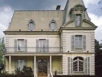 chateau-de-la-terrasse