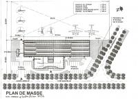 plan-masse